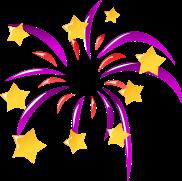 fireworks-157971_1280
