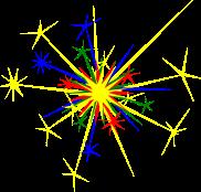 fireworks-40954_1280