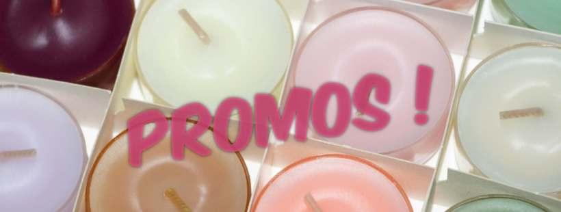 Letiziadeco - Promo
