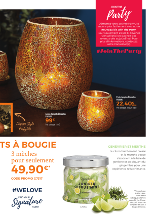 170908_Guest_Host_Flyer_October_FR_1-4