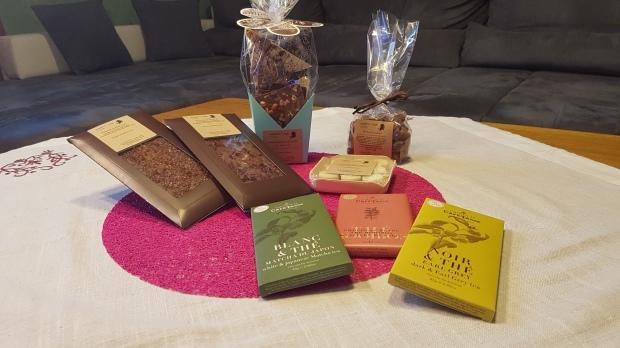 chocolats parenthèse café letiziadeco.fr moselle