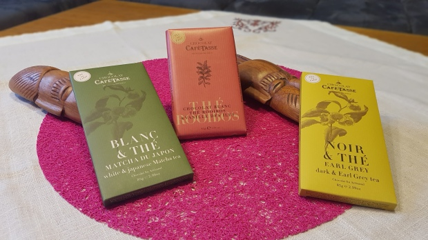 chocolats parenthese cafe letiziadeco.fr moselle