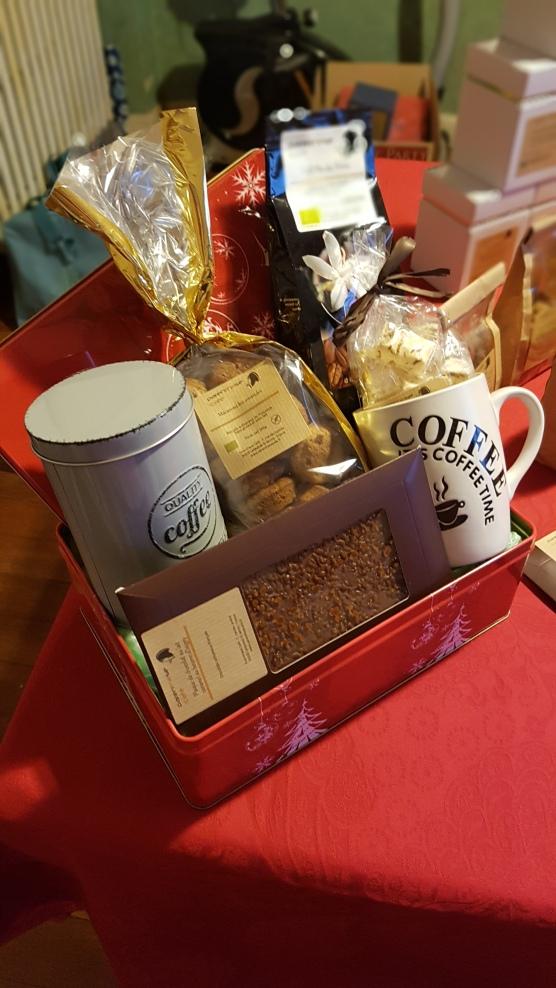 parenthese cafe cadeau letiziadeco