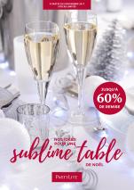PL_Christmas_Table_Flyer_FR_V4_single_NEW-1