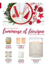 PL_Christmas_Table_Flyer_FR_V4_single_NEW-4