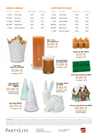 PL_Christmas_Table_Flyer_FR_V4_single_NEW-7