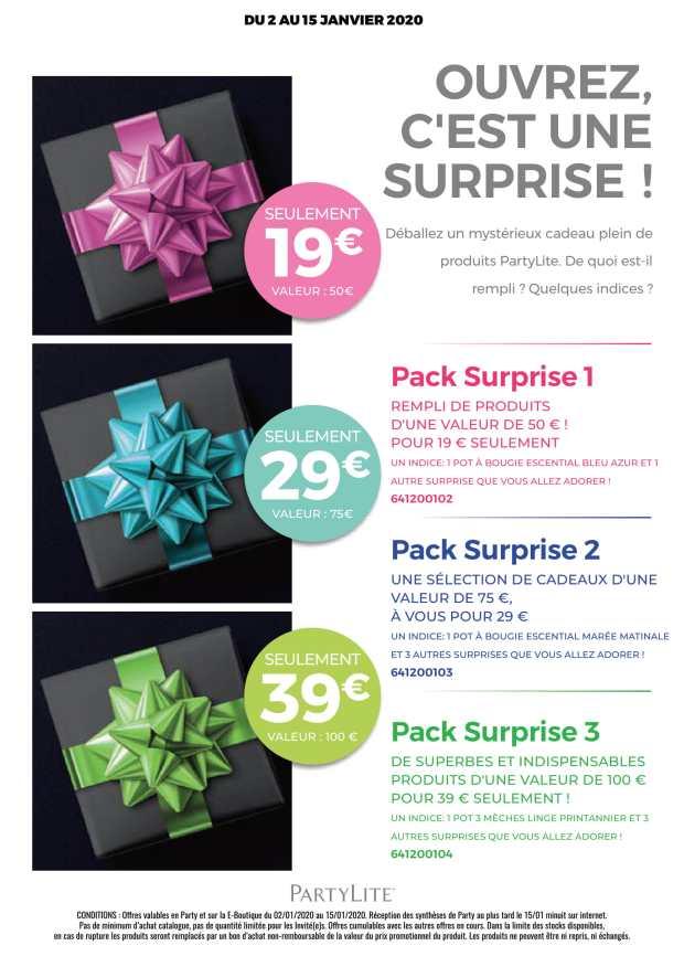 BOM_Surprise_Packs_Flyers_v3_FR_sansbackup-1